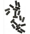 Epsealon Sleeves 1,65mm