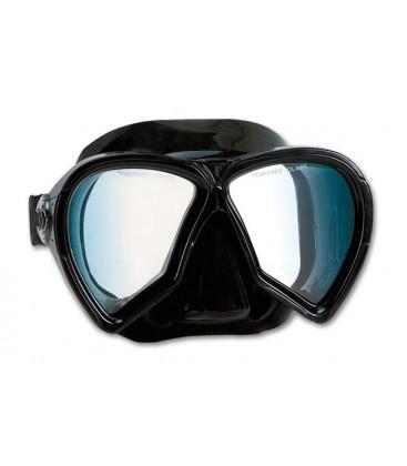 Mask Imersion Pelagic