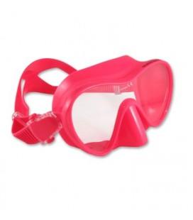 Mask FUN pink