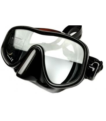 Mask SBQ Frameless