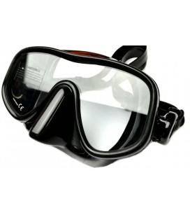 Mask SBQ Frameless