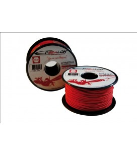DYNEEMA Ultimate RED - Epsealon