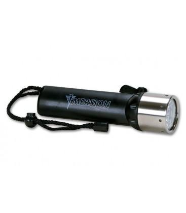 Allveevalgusti Imersion LED