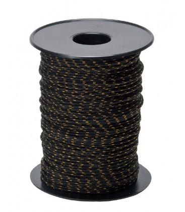 Nylon nöör 2mm, 100m
