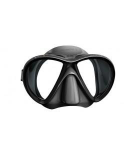 Mask Mares X-VU Liquid Skin