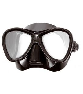 Mask Seac-Sub Capri