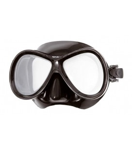 Mask Seac-Sub Capri MD