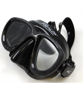 Mask Epsealon EVISIO1 Carbon