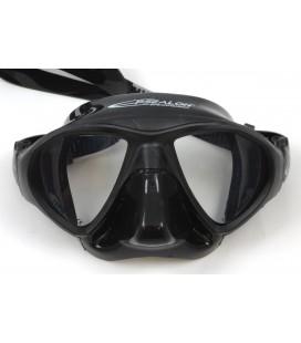 Mask Epsealon MINISUB
