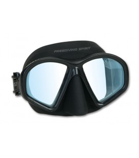 Mask Imersion Freediving Spirit