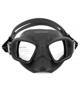 Mask SBQ Apnea