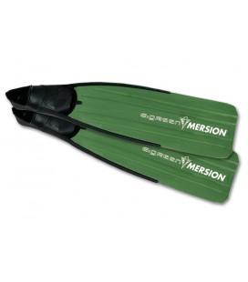 Lestad Imersion E-Green